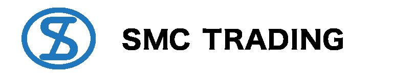 株式会社SMCトレーディングのリンク画像